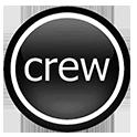 crew-uk.com
